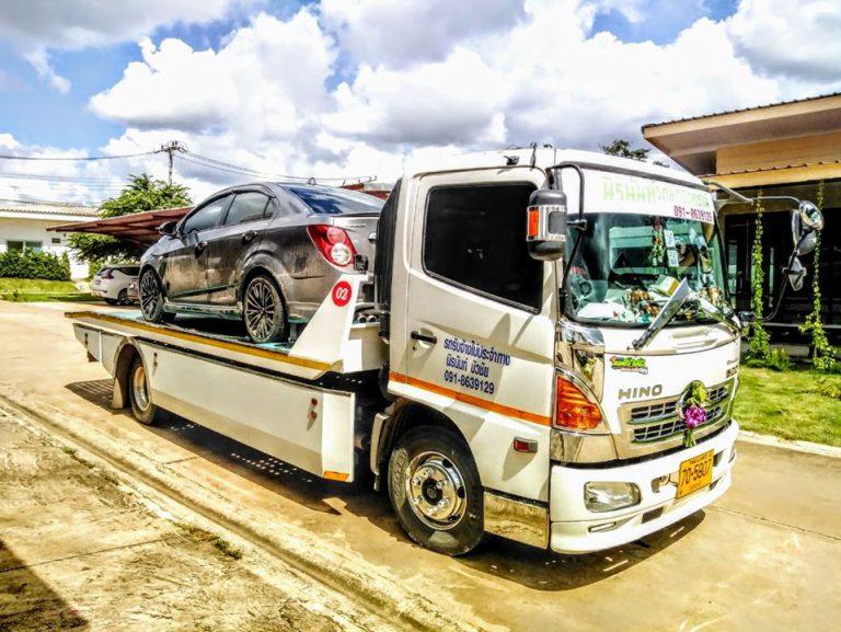 รถยกรถสไลด์อุดรธานี.com บริการรถยกรถสไลด์อุดรธานี ติดต่อได้ 24 ชม (26)