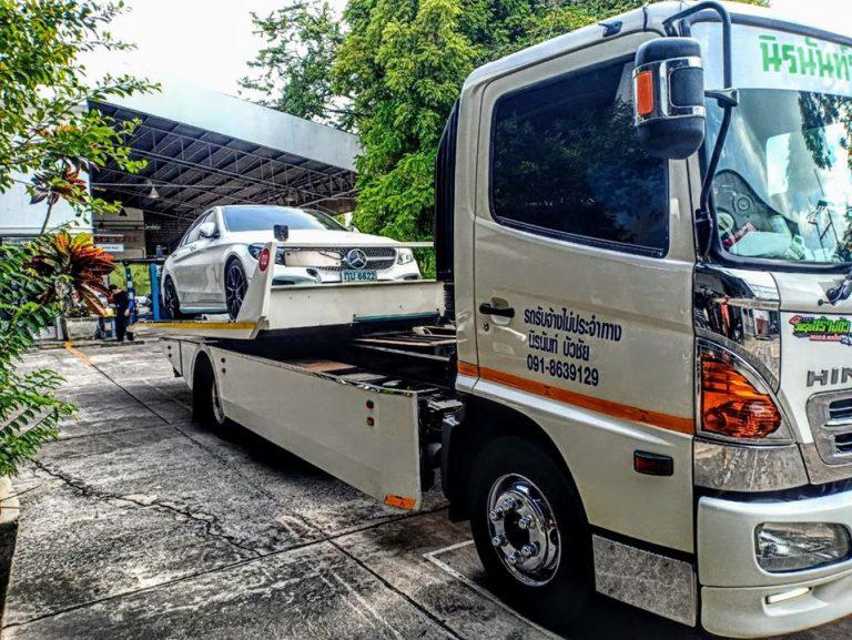 รถยกรถสไลด์อุดรธานี.com บริการรถยกรถสไลด์อุดรธานี ติดต่อได้ 24 ชม (35)