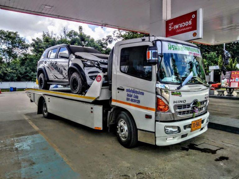 รถยกรถสไลด์อุดรธานี.com บริการรถยกรถสไลด์อุดรธานี ติดต่อได้ 24 ชม (37)